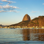 """""""Sugarloaf Mountain"""" The Most Prominent Natural Landmark in Rio de Janeiro"""