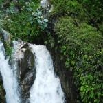 """Sabri Waterfall"""" A Hidden Gem in KPK"""