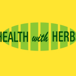 The Increase Popularity of Herbs & Health