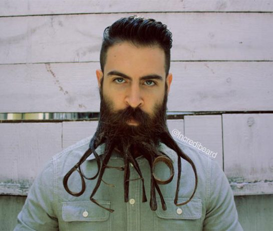 funny-beard-styles-incredibeard-1