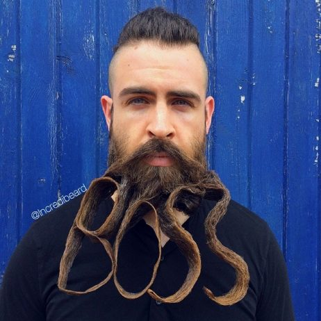 funny-beard-styles-incredibeard-13