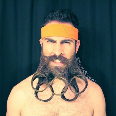 funny-beard-styles-incredibeard-18
