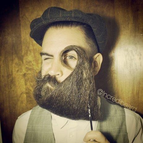 funny-beard-styles-incredibeard-20