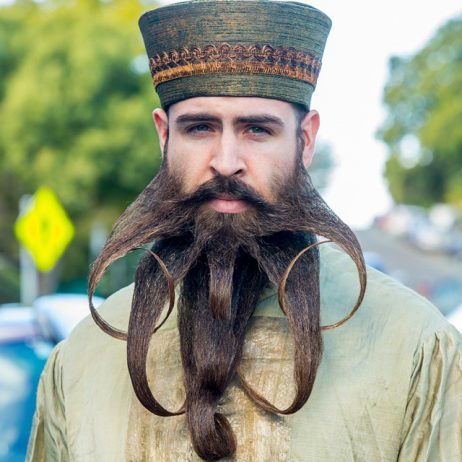 funny-beard-styles-incredibeard-8