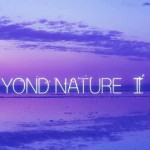 Beyond Nature II Chile and Bolivia