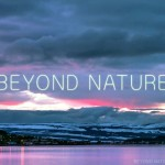 Beyond Nature Iceland