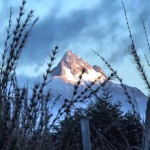 Discover Chile in 90 Seconds