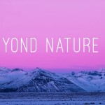 Beyond Nature III: Winter of Iceland Time-lapse