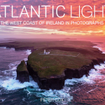 Atlantic Light from Peter Cox