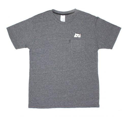 Hidden-Pocket-Cat-T-Shirt-With-A-Surprise-1__605