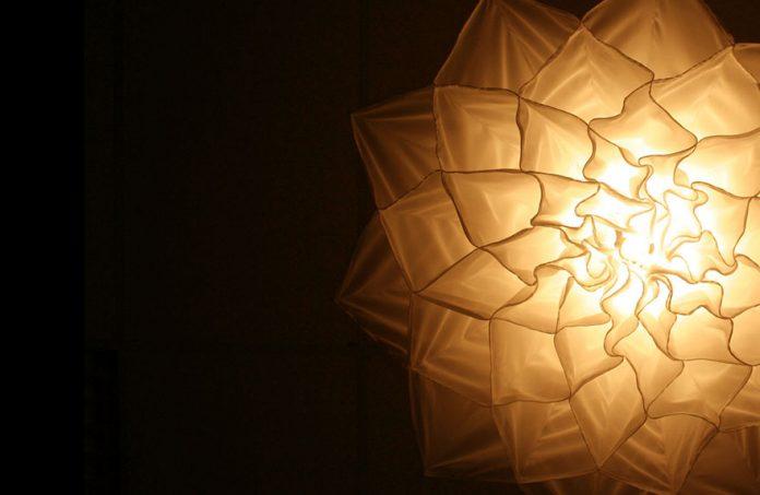 silk-flower-light-kinetic-sculpture-shylight-studio-drift-rijksmuseum-4