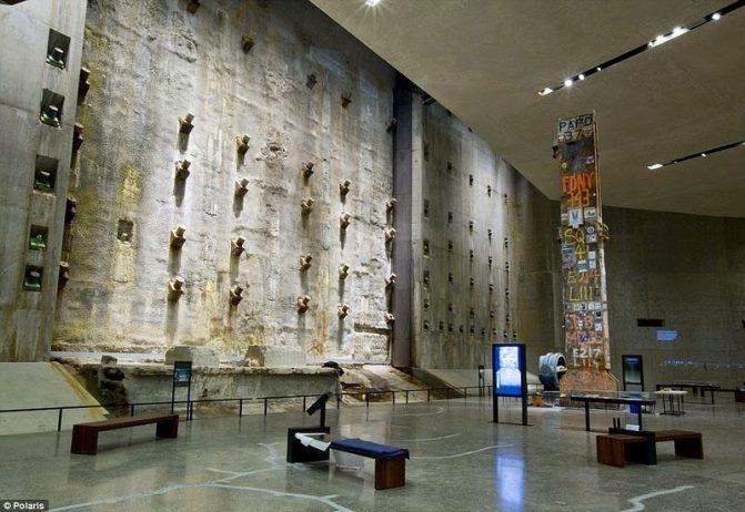 9-11-memorial-museum-12[6]