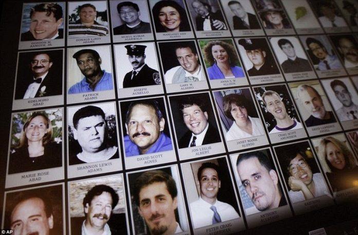 9-11-memorial-museum-18[6]