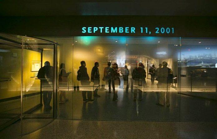 9-11-memorial-museum-6[2]
