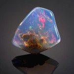 World's Most Beautiful Stones and Minerals