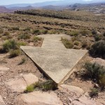 Mystery of the Giant Arrows Scattered Across the United States