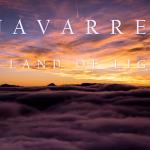 Navarre, The Land of Light