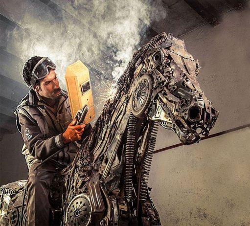 steampunk-sculpture-animals-hasan-novrozi-15
