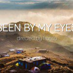 """4K """"Seen By My Eyes"""", Hong Kong Time-lapse By Franso"""