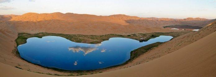 badain-jaran-desert-8[2]