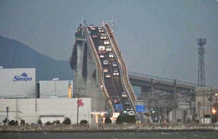 eshima-ohashi-bridge-4[2]
