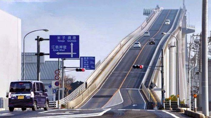 eshima-ohashi-bridge-7[6]