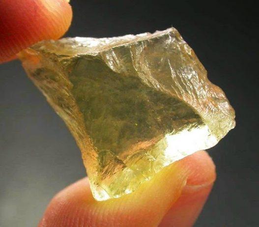 libyan-desert-glass-3[5]