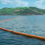 World's First Ocean Cleaning System Will Be Launched in Japan