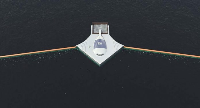 the-ocean-cleanup-plan-boyan-slat-6