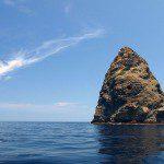 Jabuka, The Charismatic Island