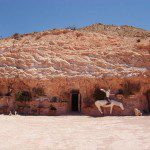 """The Underground Coober Pedy is the Only """"The Opal Capital of World"""""""