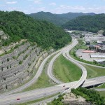 The Pikeville Cut-Through Project, An Engineering Marvel in Kentucky