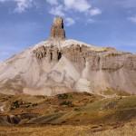 Lizard Head: Most Dangerous Climb in Colorado
