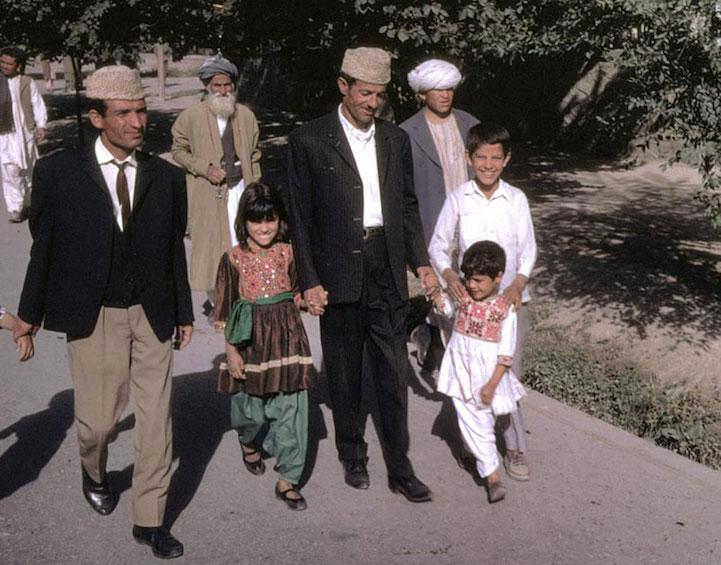 AfghanistanPreTaliban14