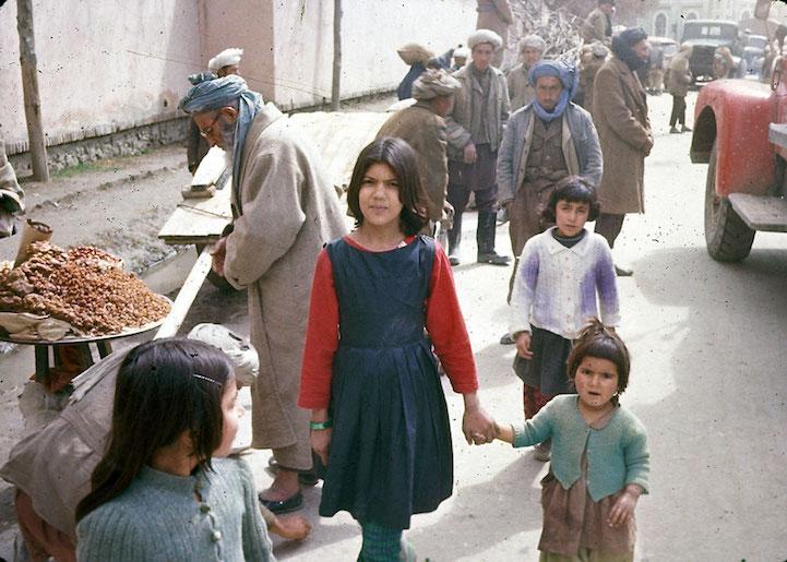 AfghanistanPreTaliban21