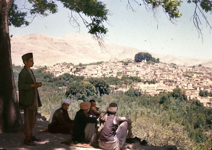 AfghanistanPreTaliban8
