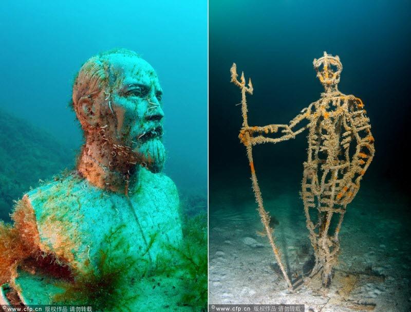 underwater-museum-cape-tarkhankut-10