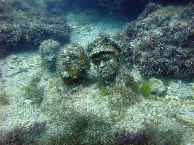 underwater-museum-cape-tarkhankut-22