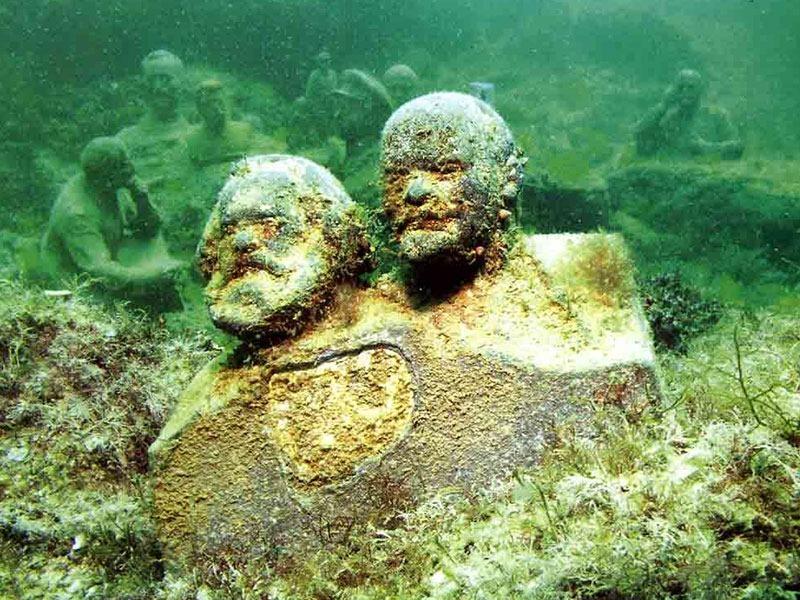 underwater-museum-cape-tarkhankut-92