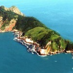 Snake Island: That You'll Never Visit