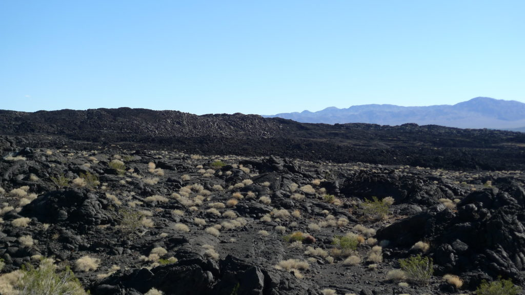 This volcano is very popular geology research site, not uncommon to find university classes and professional seminar groups around the mountain, geological survey activity also occurs at the mountain every so often.
