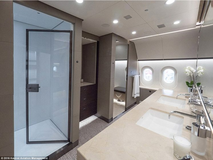 the-bedroom-has-a-walk-in-wardrobe-and-roomy-en-suite-bathroom-with-oversized-shower-left-and-plenty-of-drawer-space