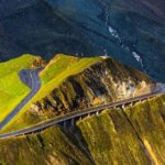 The Most Beautiful Roads in Europe