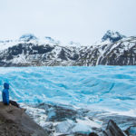 Iceland, The Most Photogenic Country in the World