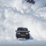 Artist Creates Epic Video to Sell His Old Car