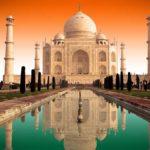 6 Replicas That Looks Like Taj Mahal Monument Around the World