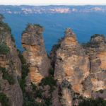 The Three Sisters: New South Wales Most Iconic Landmarks