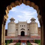 Lahore Fort, A Glorious Heritage of Mughal Emperors