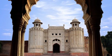 Lahore_Fort_view_from_Baradari
