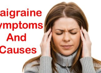 The migraine is common; suffer a headache at some time in their lives which may be classified as migraines.